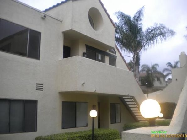 2 bed 2 bath Condo at 359 N MELROSE DR VISTA, CA, 92083 is for sale at 310k - 1 of 9