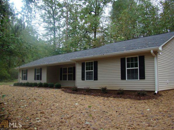 3 bed 2 bath Single Family at 1581 Porter Springs Rd Dahlonega, GA, 30533 is for sale at 190k - 1 of 11