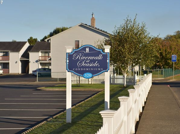 2 bed 1 bath Condo at 320 NW Necanincum Dr NW Seaside, OR, 97138 is for sale at 185k - 1 of 18
