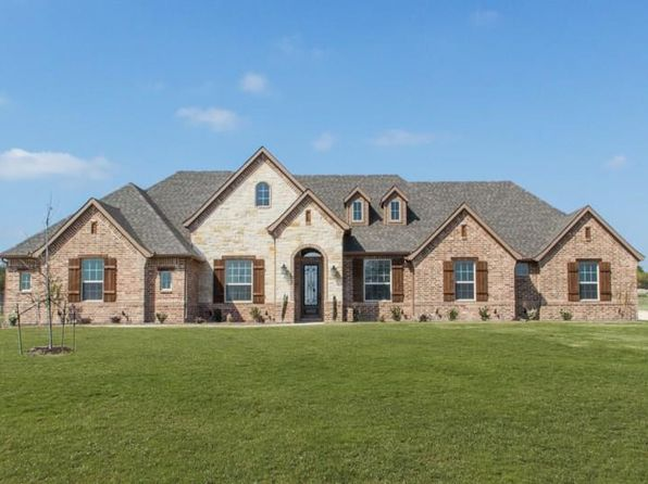 5 bed 3 bath Single Family at 216 Parc Oaks Dr Aledo, TX, 76008 is for sale at 450k - 1 of 29