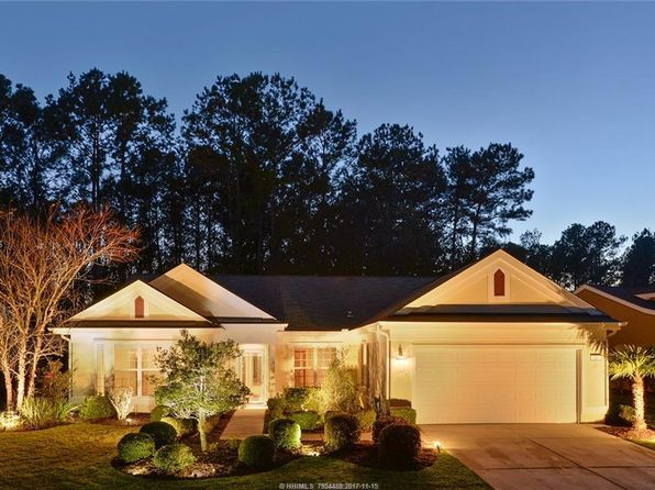 3 bed 2 bath Single Family at 121 Landing Ln Bluffton, SC, 29909 is for sale at 338k - 1 of 27
