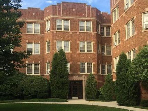1 bed 1 bath Condo at 940 Pleasant St Oak Park, IL, 60302 is for sale at 147k - 1 of 20