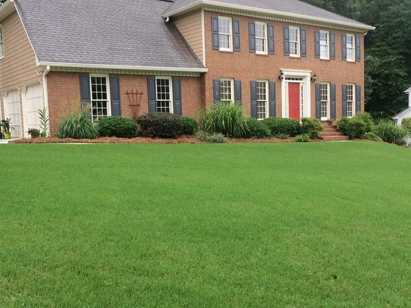 4 bed 3 bath Single Family at 1675 Grandview Trce Snellville, GA, 30078 is for sale at 260k - 1 of 36