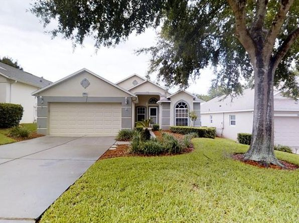 2 bed 2 bath Single Family at 2139 Burley Ave Clermont, FL, 34711 is for sale at 195k - 1 of 8