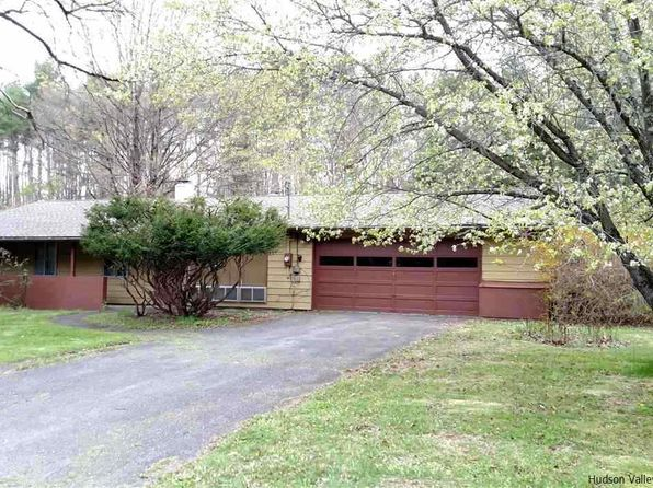 3 bed 1 bath Single Family at 793 Zena Rd Woodstock, NY, 12498 is for sale at 179k - 1 of 20