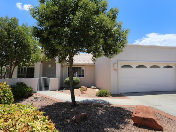 3 bed 2 bath Single Family at 638 Silver Springs Cir Cottonwood, AZ, 86326 is for sale at 235k - 1 of 31