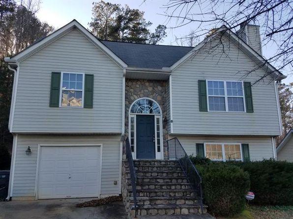 3 bed 2 bath Single Family at 4643 Mason Rd Atlanta, GA, 30349 is for sale at 137k - google static map