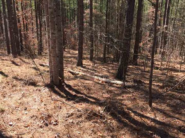 null bed null bath Vacant Land at 0 Buck Creek Ln Rutherfordton, NC, 28139 is for sale at 22k - 1 of 8