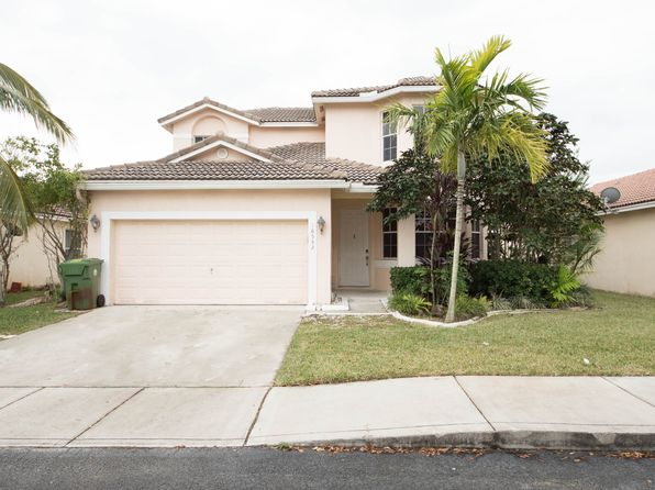 4 bed 3 bath Single Family at 16552 NW 22ND ST PEMBROKE PINES, FL, 33028 is for sale at 400k - 1 of 21