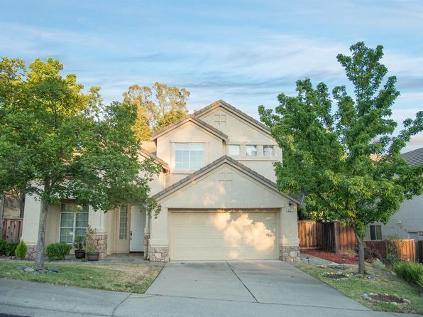 3 bed 3 bath Single Family at 101 Freese Ct Folsom, CA, 95630 is for sale at 515k - 1 of 18