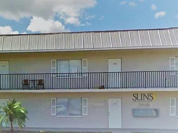 1 bed 1 bath Condo at 2950 ROYAL PALM AVE FORT MYERS, FL, 33901 is for sale at 39k - 1 of 13