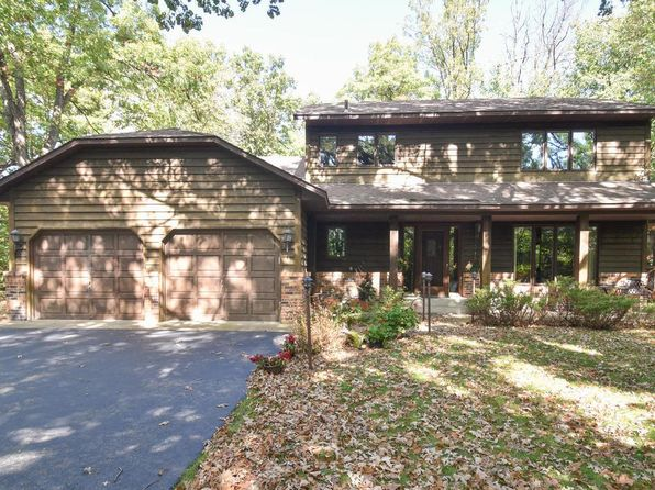 3 bed 2.5 bath Single Family at 11515 201st Ave NW Elk River, MN, 55330 is for sale at 280k - 1 of 24