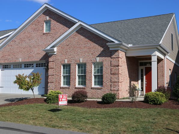 3 bed 3 bath Single Family at 717 Crosswinds Dr McMurray, PA, 15317 is for sale at 410k - 1 of 22