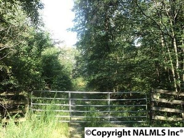 null bed null bath Vacant Land at 0 County Road 1006 Fort Payne, AL, 35967 is for sale at 449k - 1 of 9