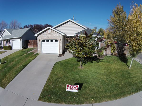 3 bed 2 bath Single Family at 2332 W 460 N Provo, UT, 84601 is for sale at 234k - 1 of 21
