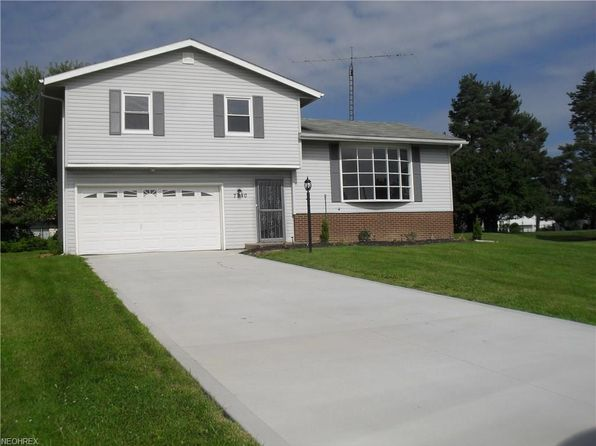 3 bed 2 bath Single Family at 7240 Duxbury Ct Bedford, OH, 44146 is for sale at 145k - 1 of 24