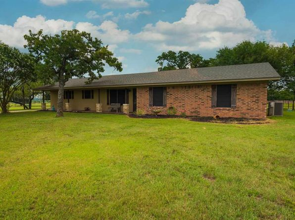 4 bed 2 bath Single Family at 408 Wildwood Trl Lorena, TX, 76655 is for sale at 250k - 1 of 29