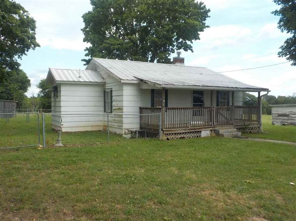 3 bed 1 bath Single Family at 177 Foster Rd Blaine, TN, 37709 is for sale at 159k - 1 of 23