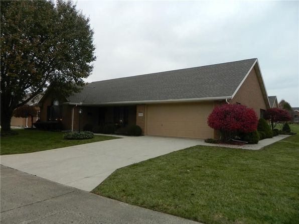 2 bed 2 bath Condo at 1758 Fox Ridge Dr E Springfield, OH, 45503 is for sale at 135k - 1 of 34