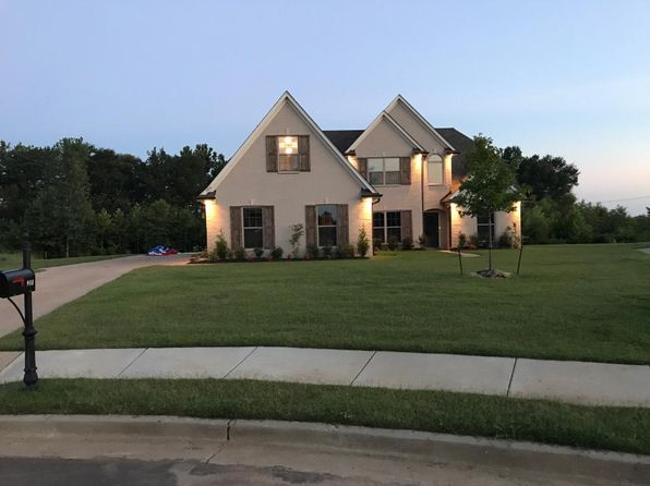 5 bed 3 bath Single Family at 908 Lanere Cove Olive Branch, MS, 38654 is for sale at 309k - 1 of 30