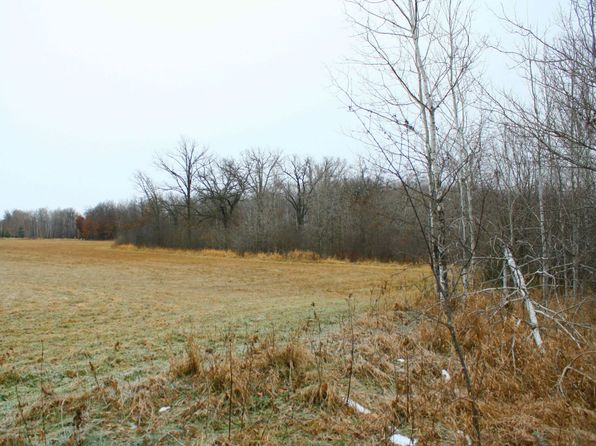 null bed null bath Vacant Land at  Highway 27 and Meadow View Dr Little Falls, MN, 56345 is for sale at 270k - 1 of 31