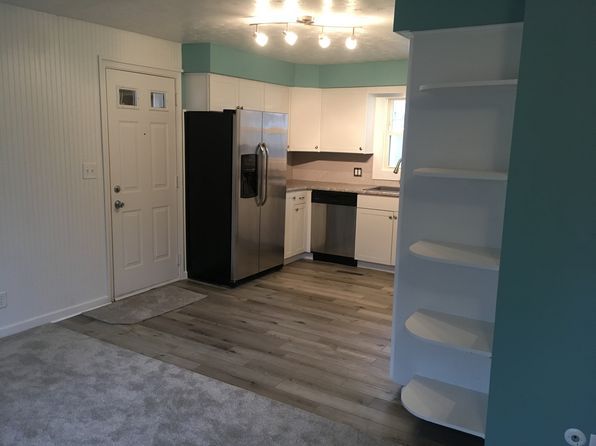 2 bed 1 bath Single Family at 125 Lakewood Ave East Peoria, IL, 61611 is for sale at 94k - 1 of 20