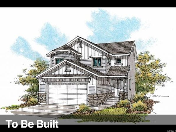 3 bed 3 bath Single Family at 9728 N Bridge St E Eagle Mountain, UT, 84005 is for sale at 286k - 1 of 4