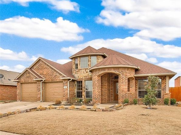 4 bed 2 bath Single Family at 516 Jasmine Cir Josephine, TX, 75173 is for sale at 240k - 1 of 29
