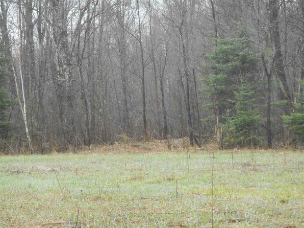 null bed null bath Vacant Land at 80 Ac Otto Rd Merrill, WI, 54452 is for sale at 175k - 1 of 5