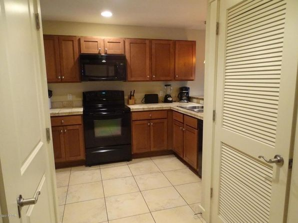 1 bed 2 bath Condo at 15100 Front Beach 827 Rd Panama City Beach, FL, 32413 is for sale at 130k - 1 of 11