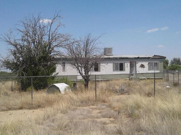 2 bed 2 bath Mobile / Manufactured at 1802 N PINTO LN COCHISE, AZ, 85606 is for sale at 22k - 1 of 6