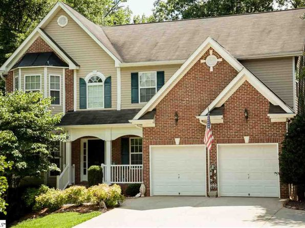 6 bed 3.5 bath Single Family at 103 Club Ct Laurens, SC, 29360 is for sale at 355k - 1 of 36