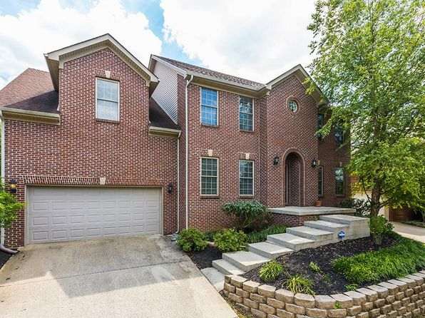 4 bed 3 bath Single Family at 916 Marbella Ln Lexington, KY, 40515 is for sale at 299k - 1 of 37