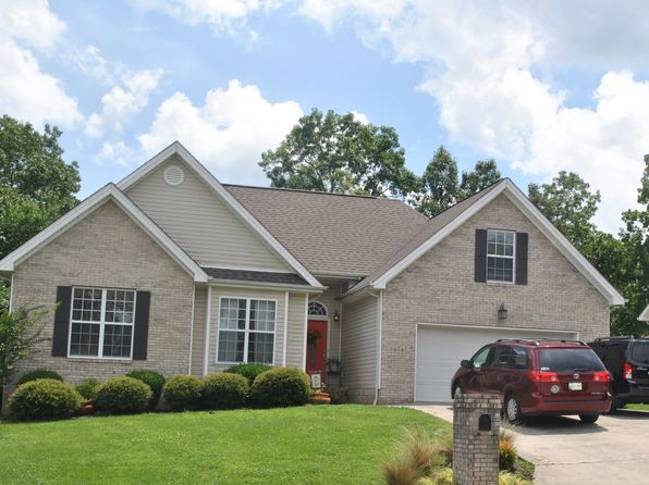 3 bed 2 bath Single Family at 5789 Sarah Dr Ooltewah, TN, 37363 is for sale at 190k - 1 of 53