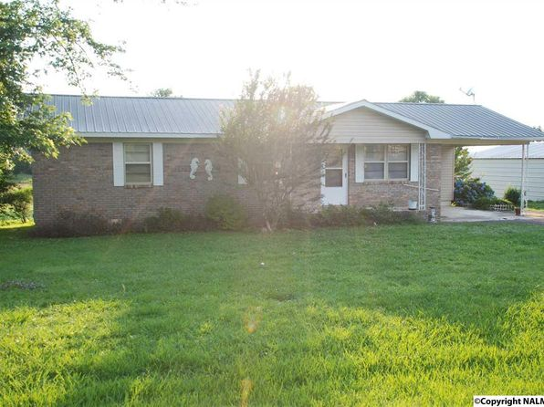 3 bed 1 bath Single Family at 59 Thomas Dr Fyffe, AL, 35971 is for sale at 72k - 1 of 15