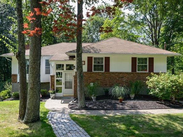 yorktown heights single parents For homes for sale in new york, re/max has an extensive database browse the yorktown heights today.