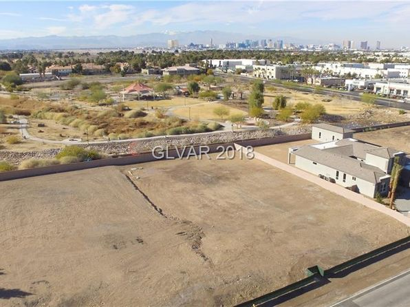 null bed null bath Vacant Land at 6575 Tomiyasu Ln Las Vegas, NV, 89120 is for sale at 600k - 1 of 3