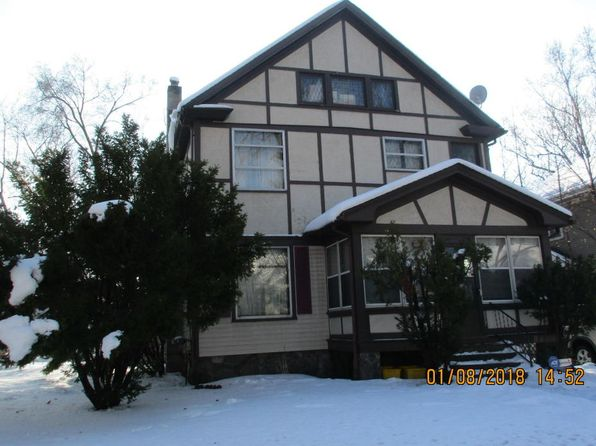 3 bed 2 bath Single Family at 822 Reed Ave Kalamazoo, MI, 49001 is for sale at 93k - 1 of 35