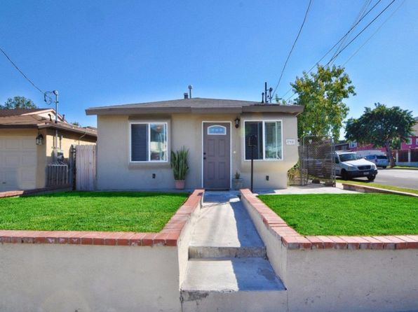 3 bed 2 bath Single Family at 795 W 2nd St San Pedro, CA, 90731 is for sale at 489k - 1 of 19