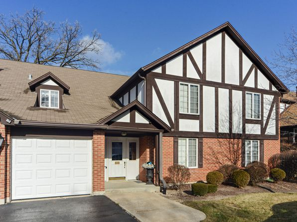 3 bed 2 bath Condo at 5812 Wolf Rd Western Springs, IL, 60558 is for sale at 190k - 1 of 10