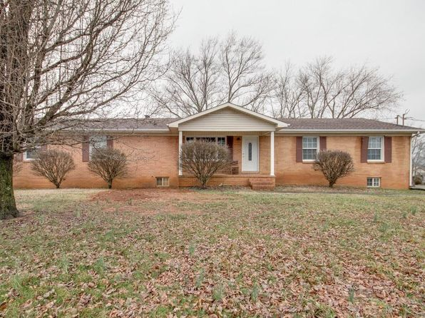 3 bed 2 bath Single Family at 3040 McMinnville Hwy Smithville, TN, 37166 is for sale at 133k - 1 of 17
