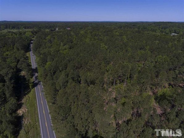null bed null bath Vacant Land at 10.23 Acres Old Greensboro Rd Chapel Hill, NC, 27516 is for sale at 175k - 1 of 5