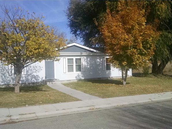 3 bed 2 bath Mobile / Manufactured at 916 W Brookwood Ct Nampa, ID, 83686 is for sale at 120k - 1 of 17