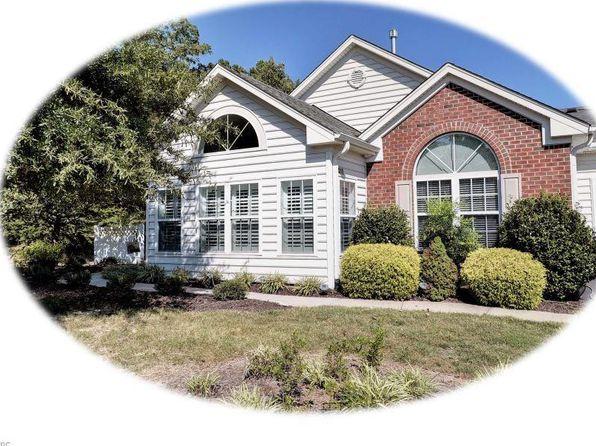 2 bed 2 bath Condo at 4312 Creek Vw E Williamsburg, VA, 23188 is for sale at 320k - 1 of 24