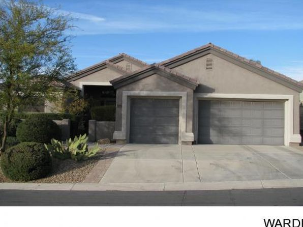 3 bed 2 bath Single Family at 2843 Fort Mojave Dr Bullhead City, AZ, 86429 is for sale at 399k - 1 of 21