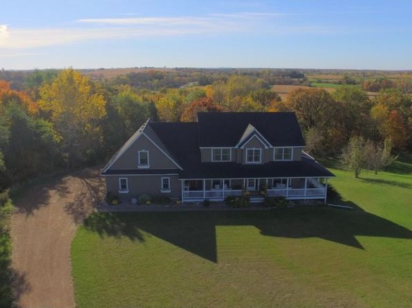 6 bed 5 bath Single Family at 21601 Redwing Ave Jordan, MN, 55352 is for sale at 650k - 1 of 24