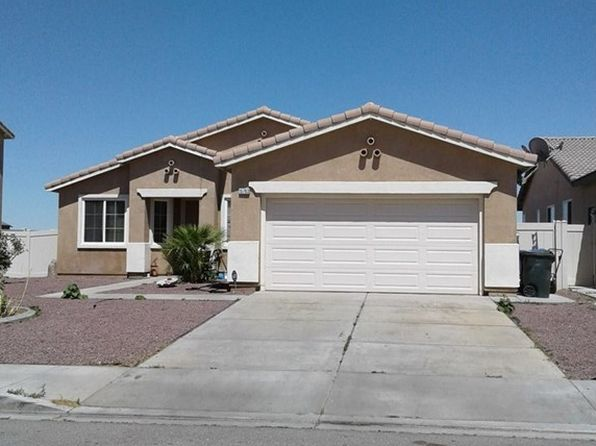 3 bed 2 bath Single Family at 15763 Desert Pass St Adelanto, CA, 92301 is for sale at 220k - 1 of 9