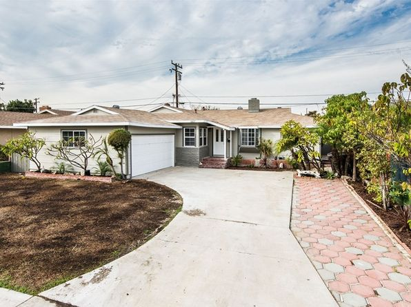 3 bed 2 bath Single Family at 1817 E Morava Ave Anaheim, CA, 92805 is for sale at 609k - 1 of 53