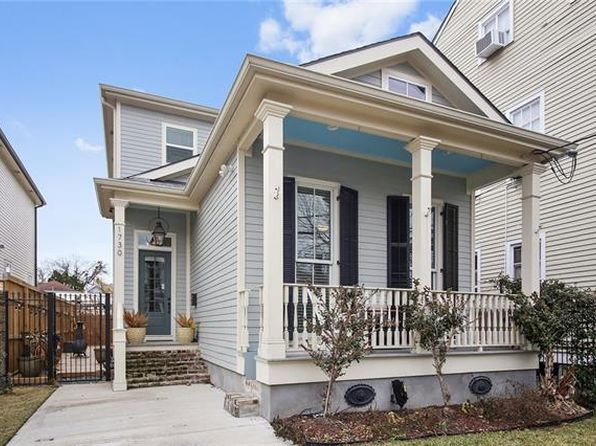 4 bed 3 bath Single Family at 1730 2nd St New Orleans, LA, 70113 is for sale at 700k - 1 of 23