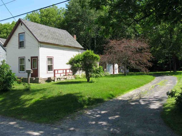 2 bed 1 bath Single Family at 16 Bell St Gorham, NH, 03581 is for sale at 50k - 1 of 14
